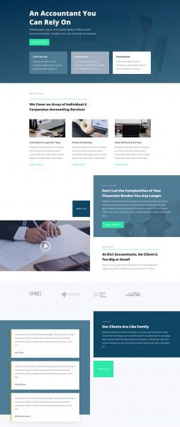 accountant-landing-page-254x885
