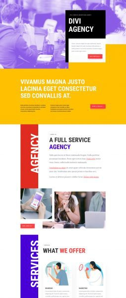 advertising-agency-landing-page-254x1618
