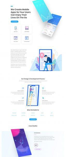 app-developer-landing-page-254x1317