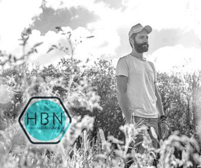 HBN-Matthieu-img1